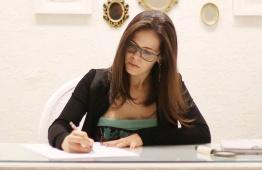 Alessandra Sobreira